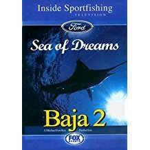 Sea of Dreams Baja 2