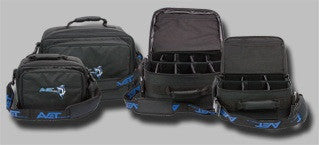 Avet Accessories - Reel Bags