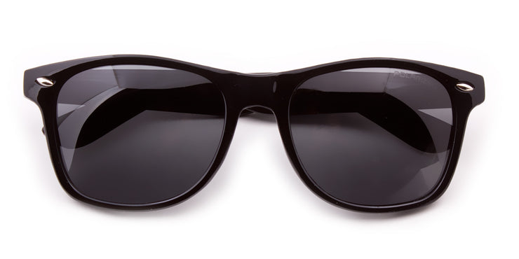 DEAN - Polarized - Johnny Shades