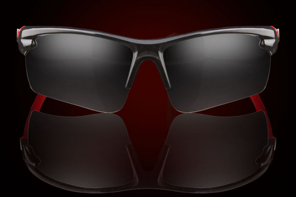 BULLET - Polarized - Johnny Shades
