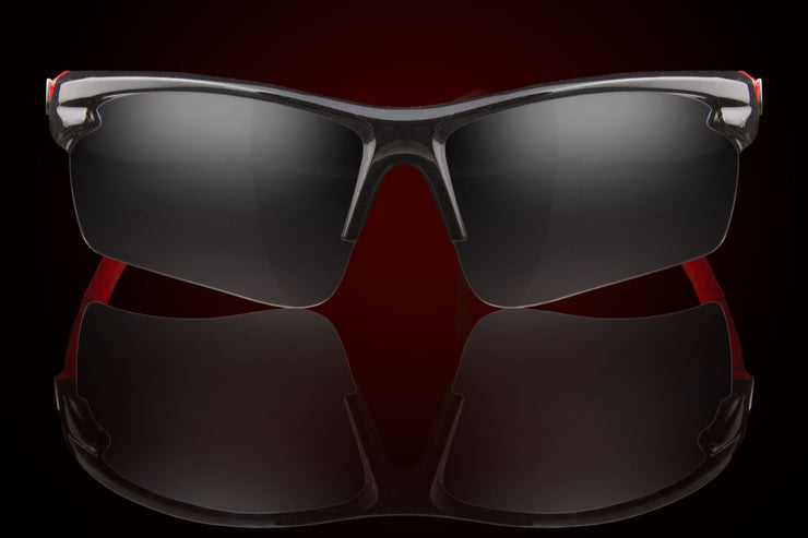 BULLET -Polarized - Johnny Shades