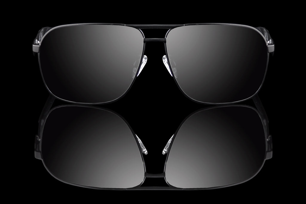 CORSA - Polarized - Johnny Shades