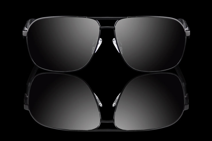 CORSA -Polarized - Johnny Shades