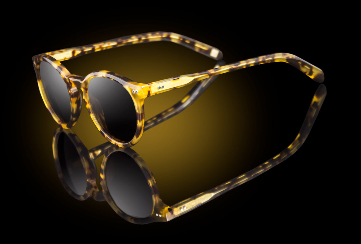 MARTIN - Polarized - Johnny Shades