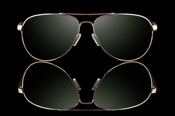 MATHIS - Polarized - Johnny Shades