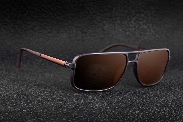 CHIRON -Polarized - Johnny Shades