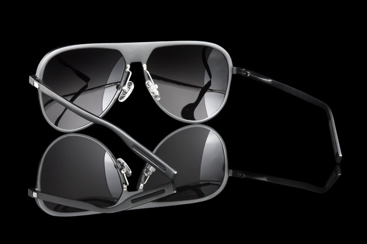 "Venom ""MALIBU"" -Polarized - Johnny Shades"