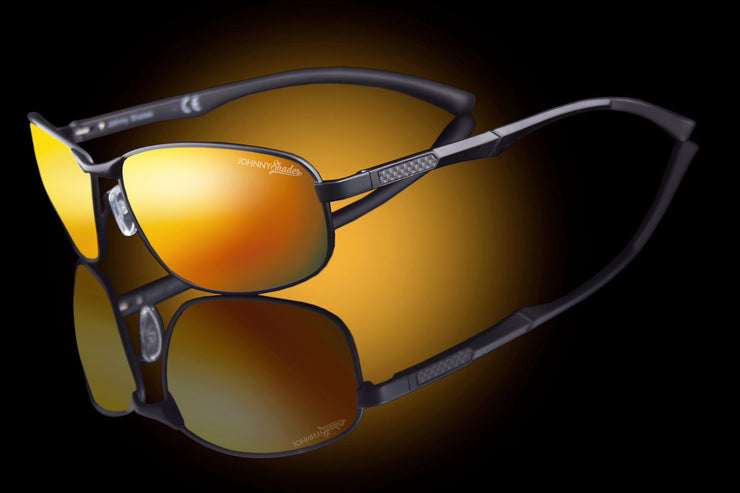 HELIX -Polarized - Johnny Shades