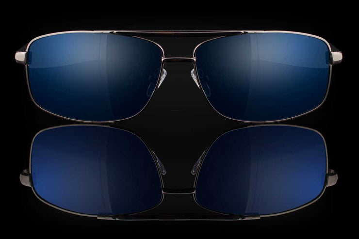 GIOVANNI -Polarized - Johnny Shades