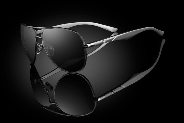 PORTER - Polarized - Johnny Shades