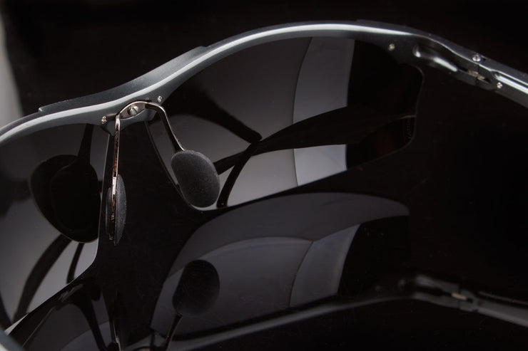 "Venom ""ELEMENTO"" -Polarized - Johnny Shades"