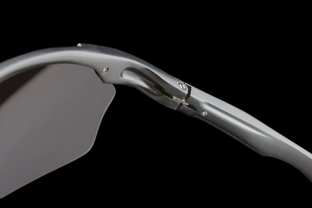 "Venom ""ELEMENTO"" - Polarized/Techtanium - Johnny Shades"