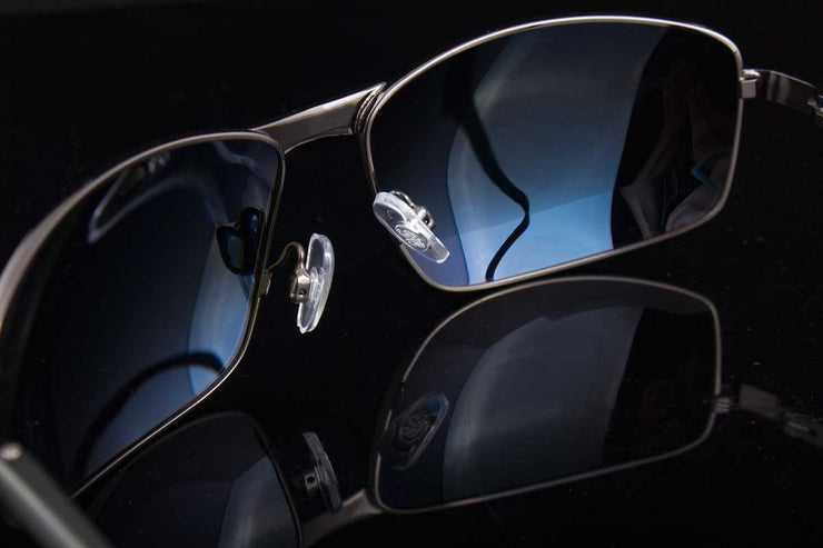 ROYALE -Polarized - Johnny Shades
