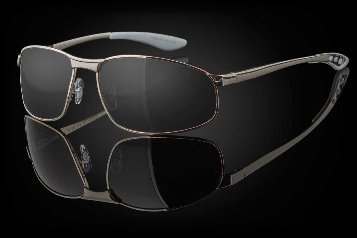 CASINO - Polarized - Johnny Shades