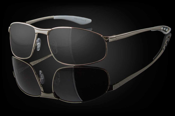 EMPIRE -Polarized - Johnny Shades
