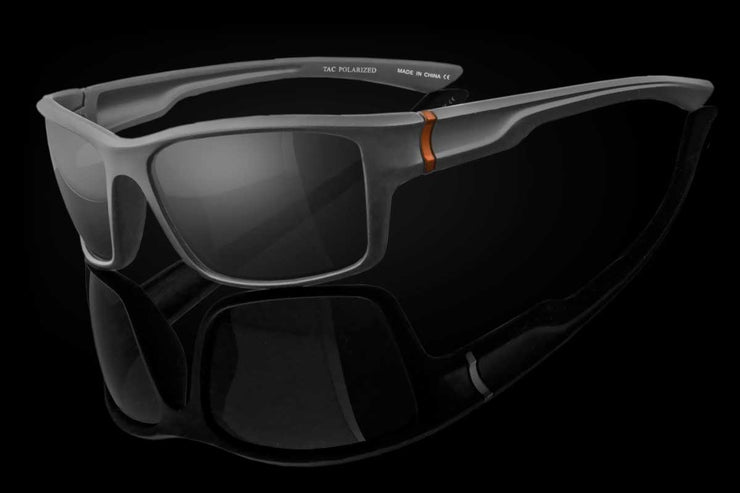 VIPER -Polarized - Johnny Shades