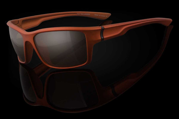 LOWRIDER -Polarized - Johnny Shades