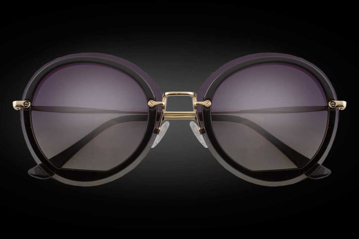 NORINA -Polarized - Johnny Shades