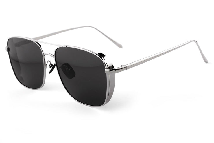 Venom APOLLO -Polarized
