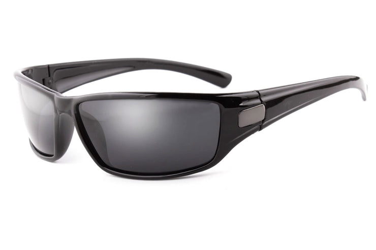 Venom COPPERHEAD -Polarized