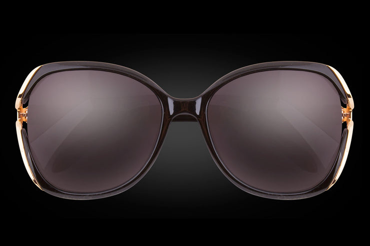 BELLINI - Polarized - Johnny Shades