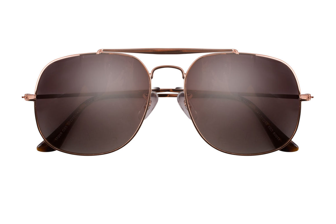 BAY BREEZE - Polarized - Johnny Shades