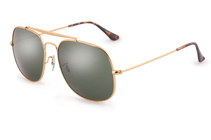 BAY BREEZE -Polarized - Johnny Shades