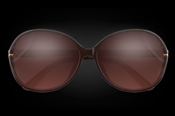 FLIRTINI -Polarized - Johnny Shades