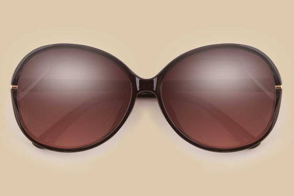 FLIRTINI - Polarized - Johnny Shades