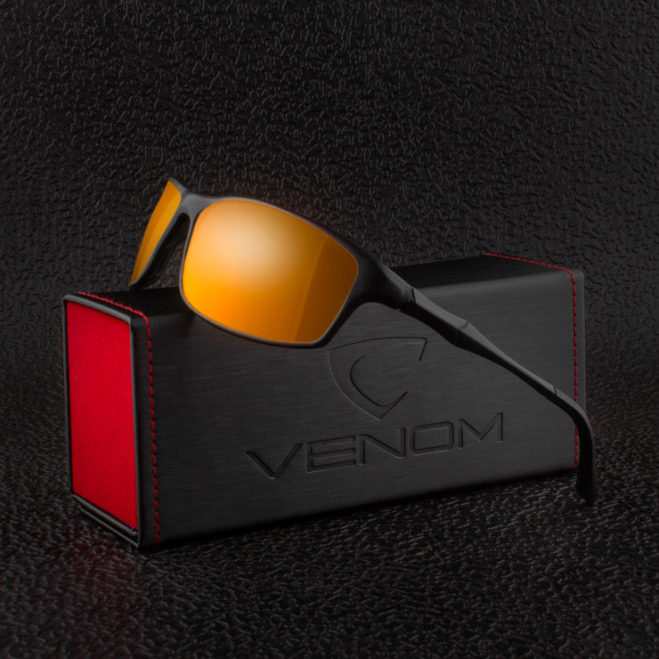 "VENOM ""ANACONDA"" -Polarized"