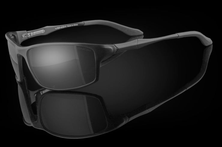 Venom ANACONDA -Polarized - Johnny Shades