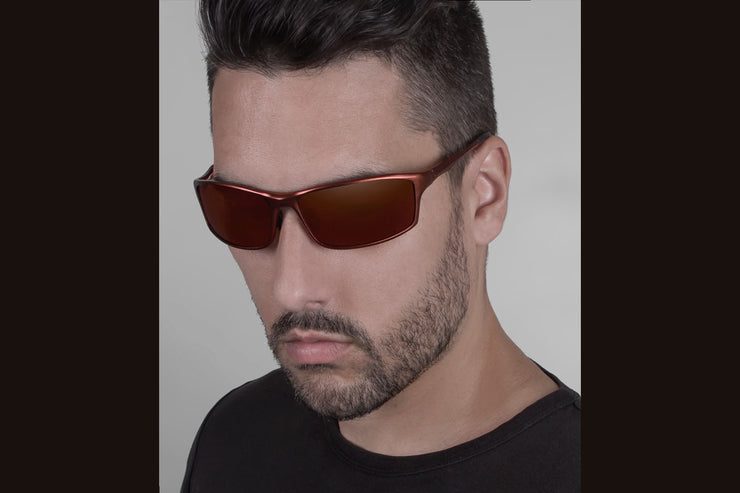 Venom ANACONDA -Polarized (Special Edition) - Johnny Shades