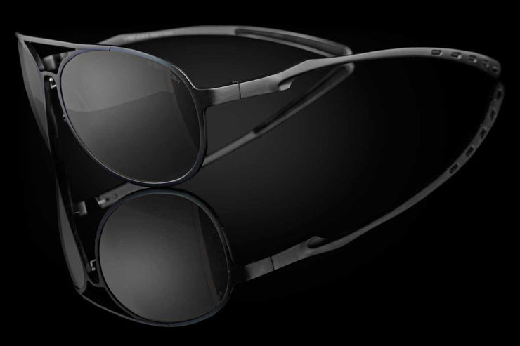 "Venom ""PANTERRA"" -Polarized - Johnny Shades"