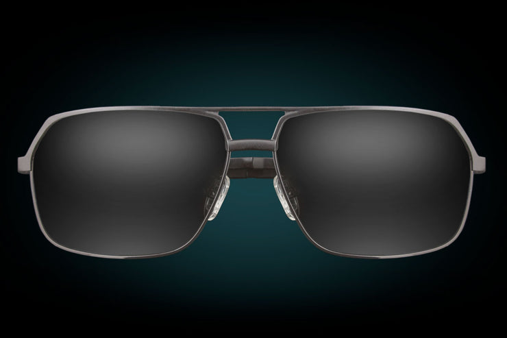 "Venom ""AMALFI"" -Polarized - Johnny Shades"