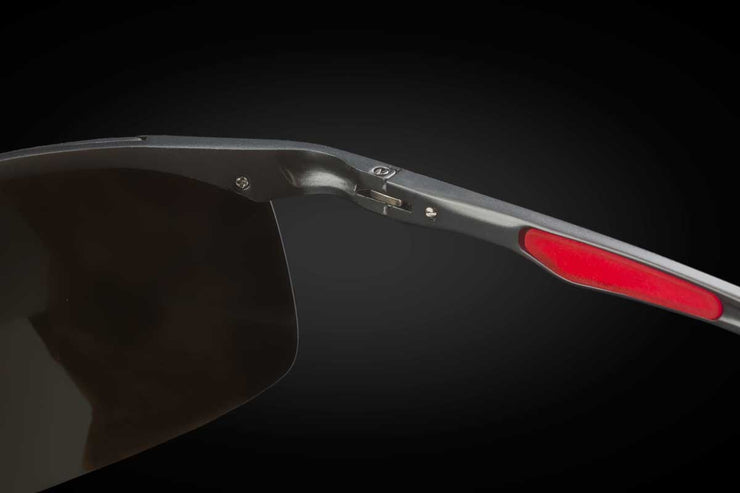 "Venom ""ASSASSIN""-Polarized - Johnny Shades"