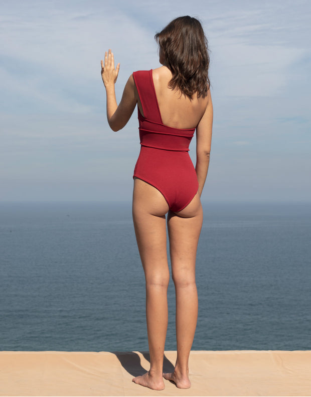 haight-maria-one-piece-in-burgundy-crepe