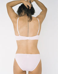 Bobbi Tri Brief Orchid