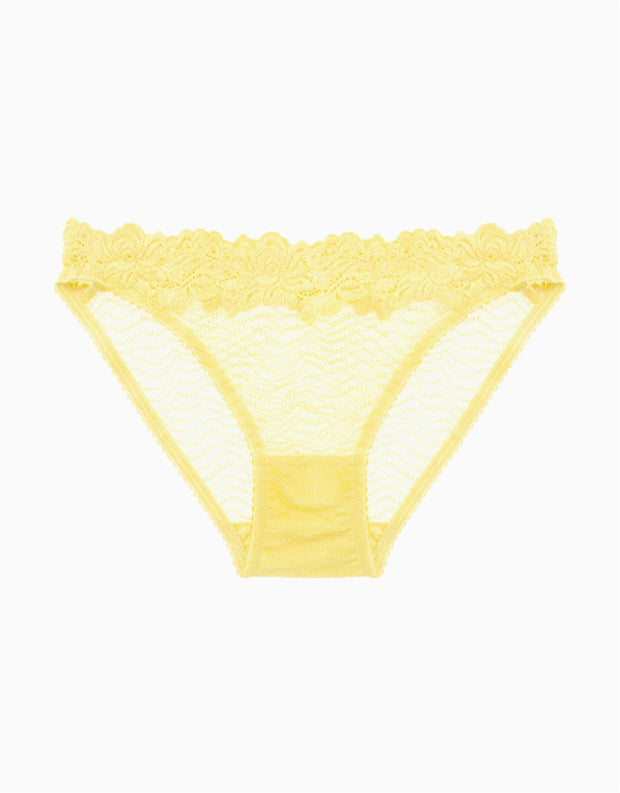 Lonely Bonnie Brief Lemonade