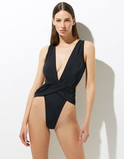 oyeswimwear-doris-one-piece-in-white