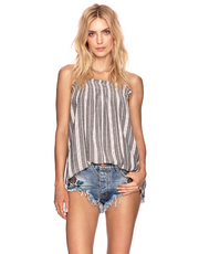 Beach Riot Cami Top