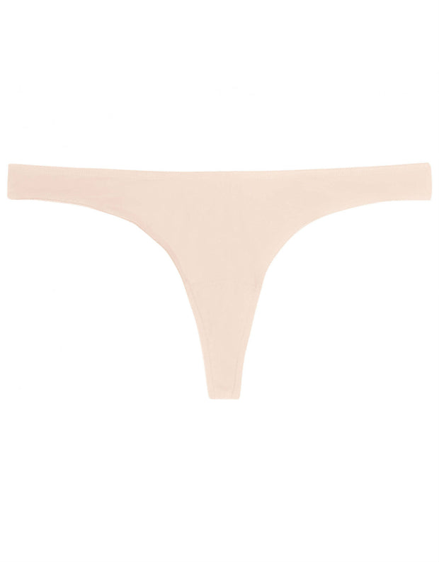 bodas-sheer-tactel-low-thong-in-blush