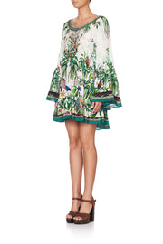 camilla-daintree-darling-a-line-frill-dress