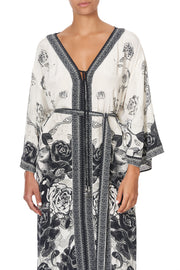 camilla-midnight-pearl-drop-shoulder-kaftan