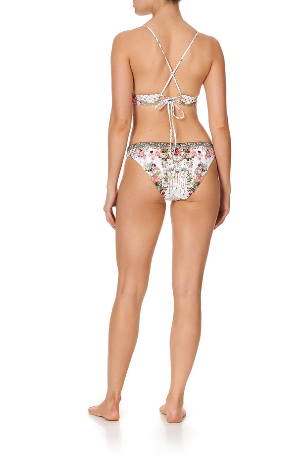 camilla-star-crossed-lovers-regular-bikini-pant
