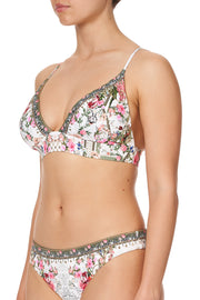 camilla-star-crossed-lovers-lace-back-tri-bra-bikini-top