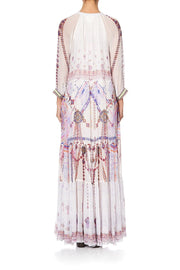 camilla-tanami-road-long-gathered-panel-dress