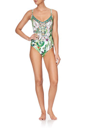 camilla-daintree-darling-tie-back-one-piece-with-trim