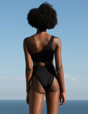 haight-basic-perlin-bikini-top-in-black-crepe