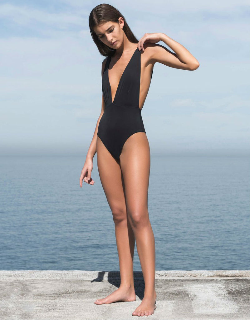 46fd1bc48f99d Designer swimwear collection of favorite fashion swimsuits ...
