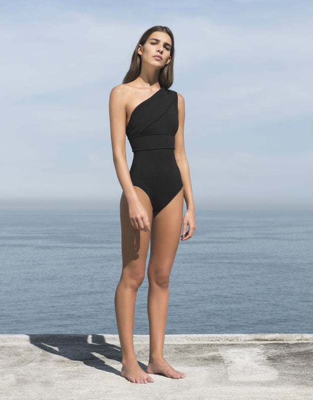 haight-maria-one-piece-black-crepe